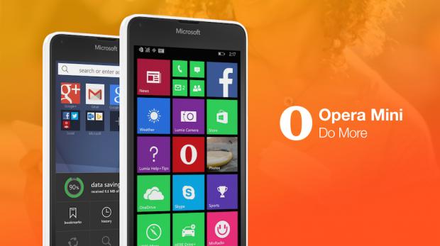 opera-mini-на-windows-phone